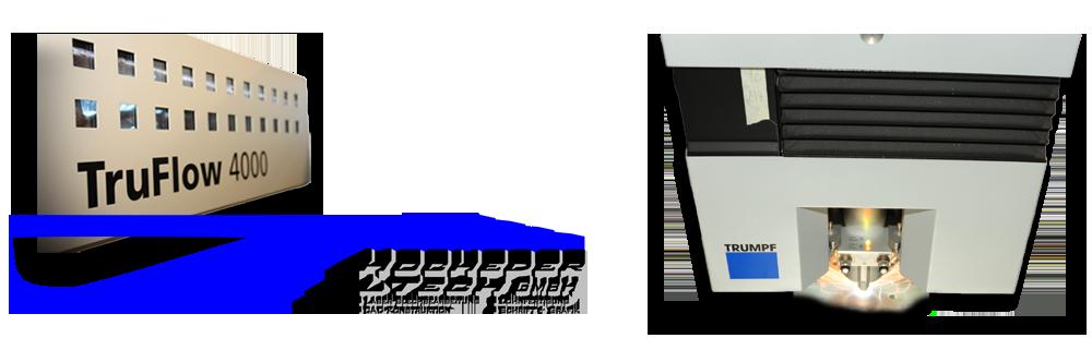 Hocheder LTech GmbH